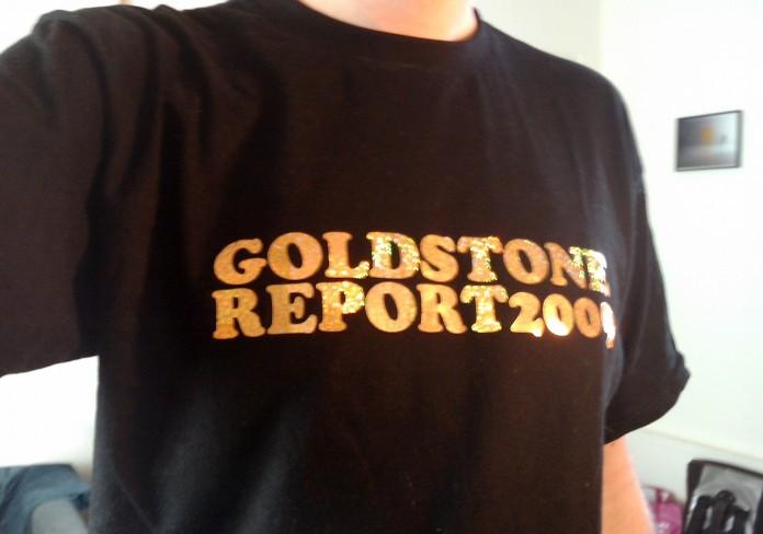 goldstone-2